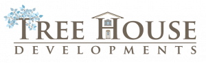 Treehouse Developments